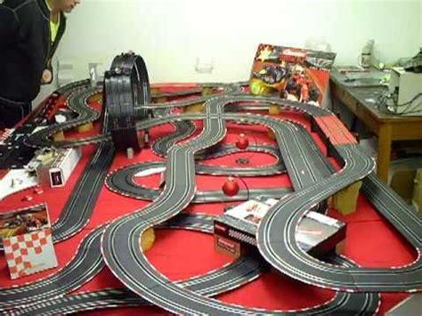 5 Formel 1 Flitzer Sturzfrei Fahren? Geht ! Idee Für