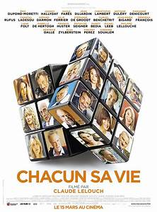 Chacun : définition de CHACUN, UNE, pron. indéf.