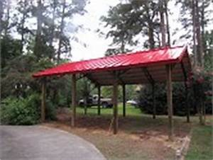 armour metals measuring installing metal roofing and With armor metals augusta ga