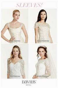 sleeves please add chic coverage to your wedding dress With photo and video coverage for wedding