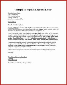 eagle scout letters good resume format With eagle letters