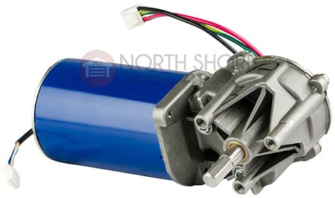 garage door motor genie 37030a s reliag 600 motor assembly dc