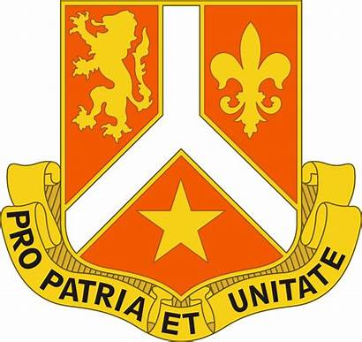 Signal Battalion 101st Sustainment 369th Brigade Army