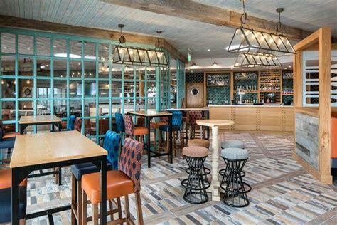 pin  gia   gia bar restaurant yorkshire