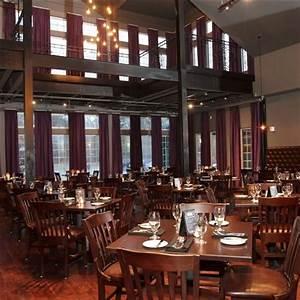 Gatsby's Re... Gatsby S Restaurant