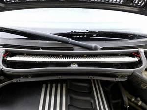 Filtre A Essence Clio 2 : installation climatisation gainable filtre habitacle clio 2 1 2 16v ~ Gottalentnigeria.com Avis de Voitures
