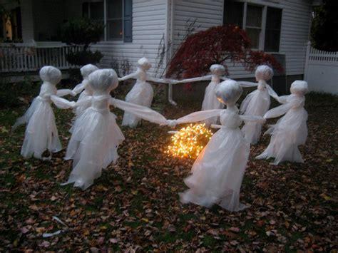 Diy Halloween Coffin Prop by Najciekawsze Dekoracje Domu I Ogrodu Na Halloween