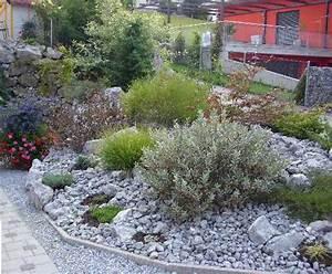 Pflanzen Für Steingarten : pflanzen in nanopics steingarten ~ Michelbontemps.com Haus und Dekorationen