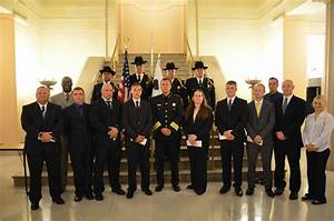 Albany County sheriff announces recruits, promotions ...