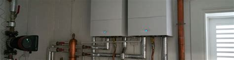 central plumbing and heating water plumbing and heating ltd call us 01252 511571