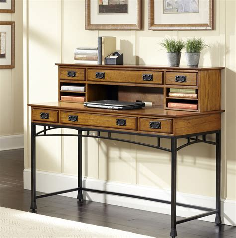 contemporary bureau desk modern desk