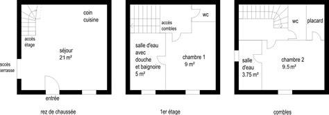 chambres d hotes chaudes aigues gîte 141 à lieutades gîte 4 personnes cantal