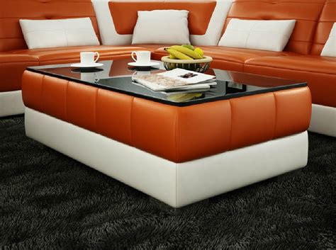 bright colored coffee table marvellous cheerful colored coffee tables coffee side