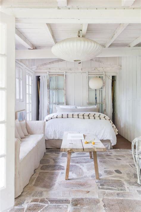 shabby chic bedrooms modern shabby chic
