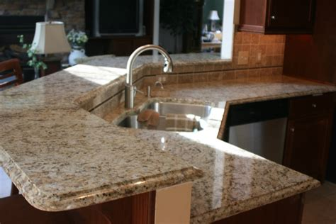 the beveled edge granite and marble westminster md