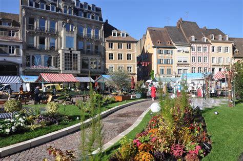 la maison des delices mulhouse investissement immobilier 224 mulhouse