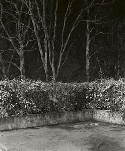 Mailand Im Winter : ingar krauss artist news exhibitions photography ~ Frokenaadalensverden.com Haus und Dekorationen