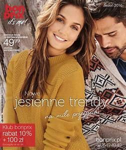 Bonprix Katalog Online : bonprix katalog jesie wa ny do by ~ Watch28wear.com Haus und Dekorationen