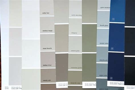 Home Improvement Lowes Paint Colors Chart Room Divider Blinds Mainstays Window Slatted Primos Exterior Custom Made Outdoor Melbourne Colored Vinyl Savannah