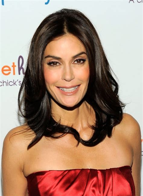 teri hatcher hairstyles popular haircuts