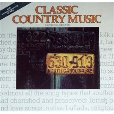 country classics songs 1990 compilation albums wikivisually