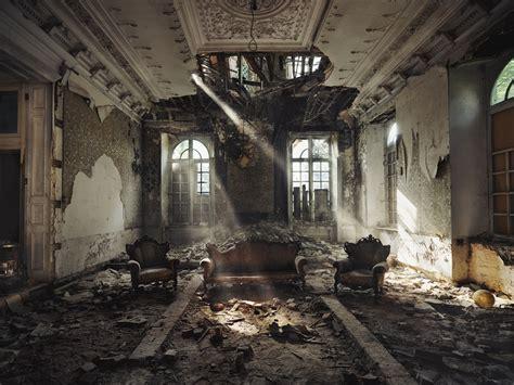 photographing home interiors exploring belgium chateau congo bathory