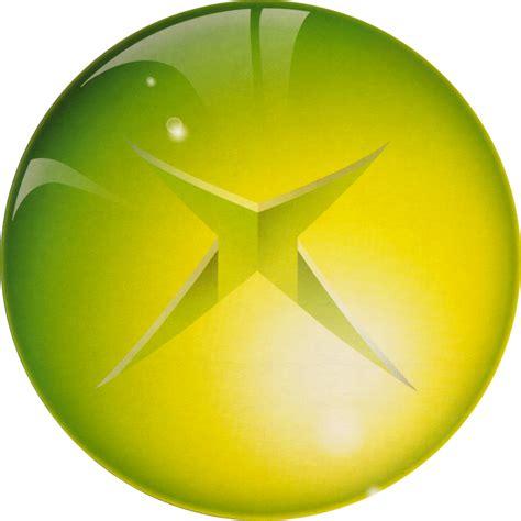 Diem Xbox Achievements