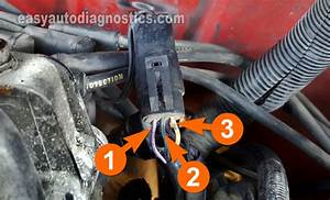 96 Dodge 318 Wiring Diagram