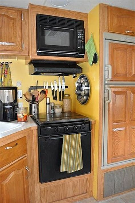 rv kitchen storage solutions awesome cer storage solutions cer storage and rv 5036