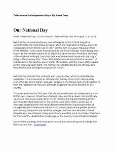 English Composition Essay Essay On Childrens Day Wikipedia Free Example Of Essay Writing In English also High School Entrance Essay Essay On Children Day The Assignment Ds Essay On Children Day In  Essays On Science