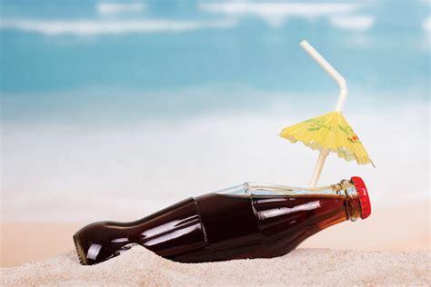 Huawei Helps COFCO Coca-Cola Build an Enterprise Private ...