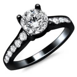 black wedding sets most wedding rings for black wedding rings for express your sides