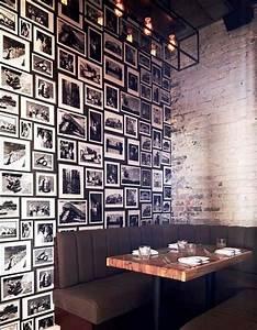 Wandgestaltung Büro Ideen : die besten 25 aufenthaltsraum ideen auf pinterest buero ~ Lizthompson.info Haus und Dekorationen