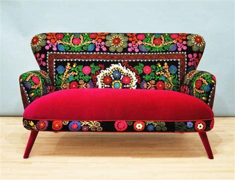 The 25+ Best Suzani Fabric Ideas On Pinterest