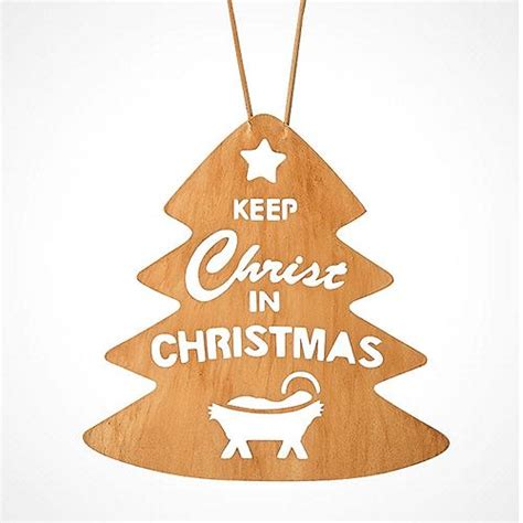religious christmas decorations billingsblessingbagsorg