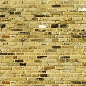 Ancien mur de briques jaunes museumtextures for Logiciel de maison 3d 15 ancien mur de briques jaunes museumtextures
