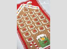 1486 best Crochet Blocks and Squares images on Pinterest