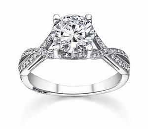wedding favors antique custom unique wedding rings women With unique wedding rings for women
