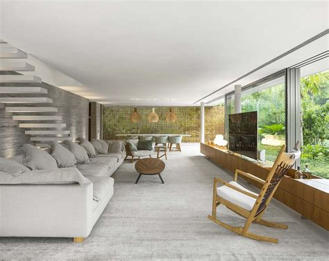 hutchings interior design gallery of white house eduardo chalabi studio mk27