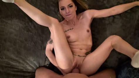 Slim Alana Summer Fantastic Pov During Sex Xbabe Video