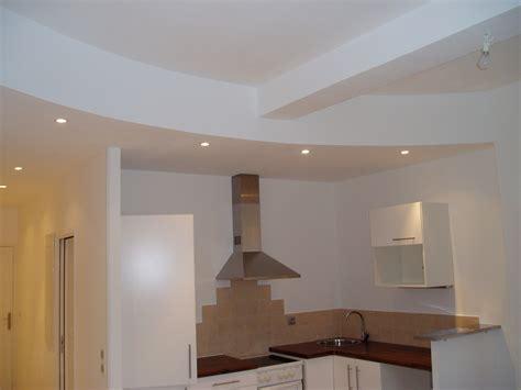 les faux plafond en platre cuisine faux plafond en platre cuisine les meilleures id 195 169 es de design d modele faux plafond