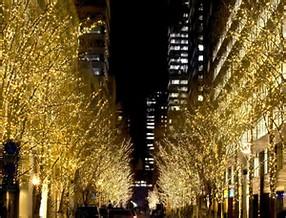 新丸ビル クリスマス に対する画像結果