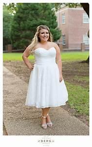 savannahs bridals shreveport louisiana bridal session With wedding dresses shreveport