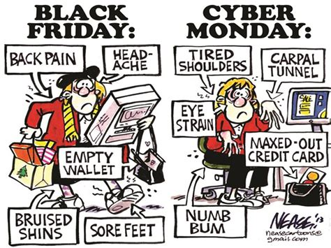 Cyber Monday Meme - best of cyber monday memes