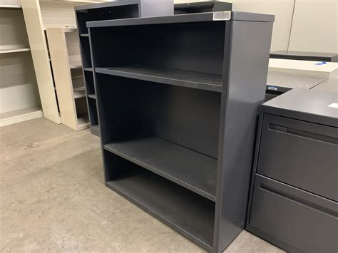 Black 3 Shelf Bookcase by Black 3 Shelf Bookcase Capital Choice Office Furniture