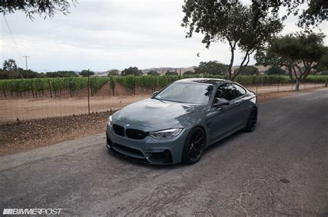 fashion grey bmw quot individual quot nardo grey e92 m3 the da vinci code page 8