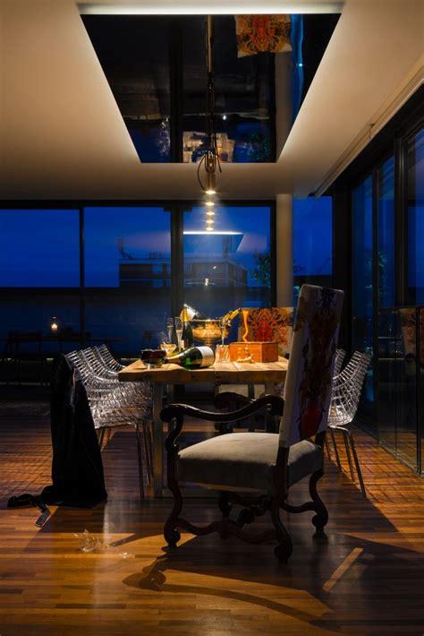 night day penthouse interior design london daniel