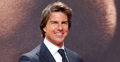 Tom Cruise Talks 'Top Gun 2' Rumors: 'We're Discussing It