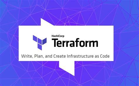 microsoft extends partnership  terraform  support
