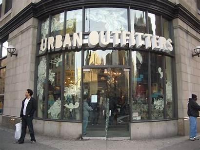 Outfitters Urban York License Liquor Celebrate Homeless